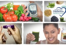 Type 2 Diabetes: Can You Cure It?