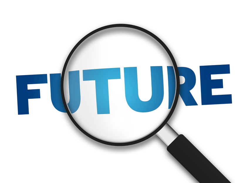 future prospects A review of financial documents, industry trends and the state of the current economy helps with analyzing the future prospects of a company a key to the most.