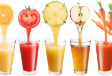 Six principles of good drinking regime for people with diabetes