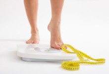 Reversal of Type 2 diabetes after bariatric surgery