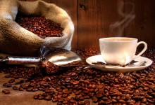 Does the coffee consumption have harmful or beneficial effect for people with type 2 diabetes?