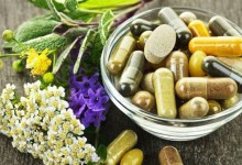Herbs, Supplements and Alternative Medicines