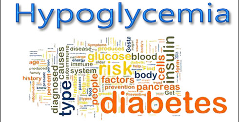 hypoglycemia (low blood glucose) international diabetes association, Skeleton