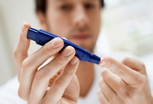Factors Affecting Blood Glucose