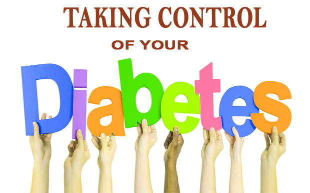 Image Result For Controlling Diabetes Witht