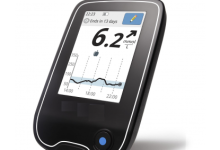 Blood Glucose Meter Accuracy